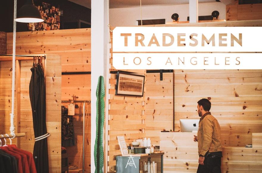 tradesmen_masthead_web