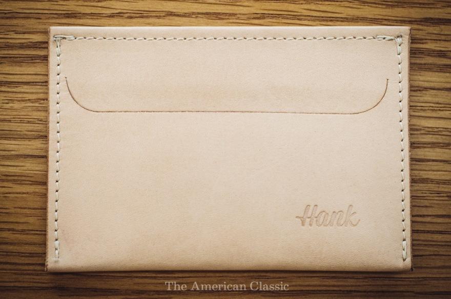 hank-4263