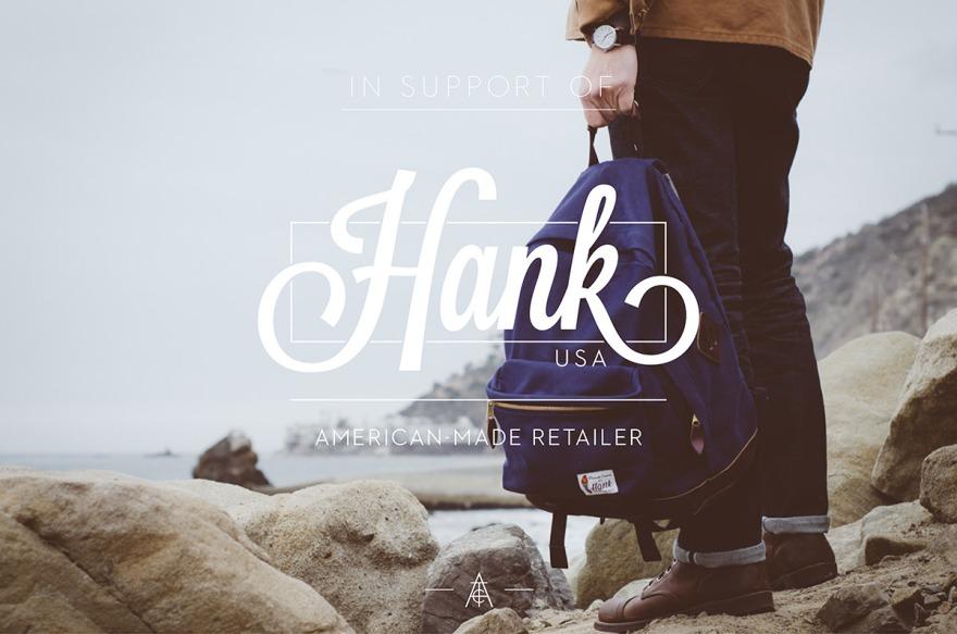 hank_masthead_w_1