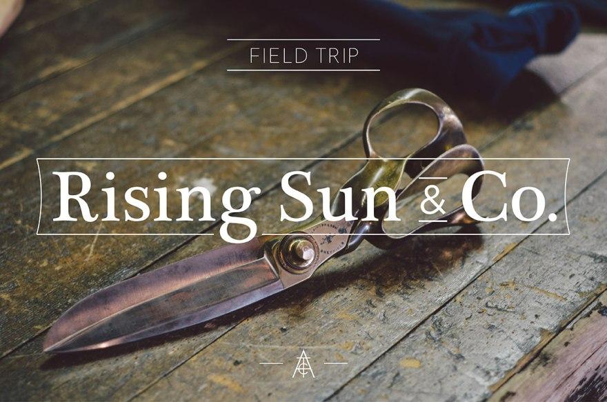 rising_sun_masthead_WEB