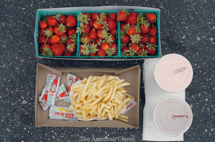 strawberries_innout