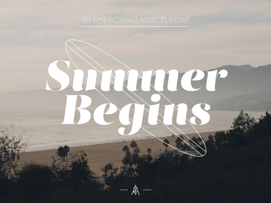 summer-begins-masthead