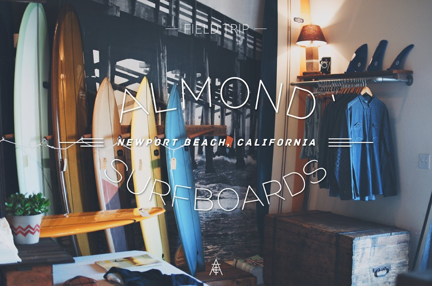 almond_masthead_final