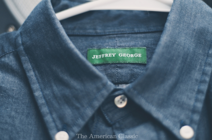 jeffrey_george_8