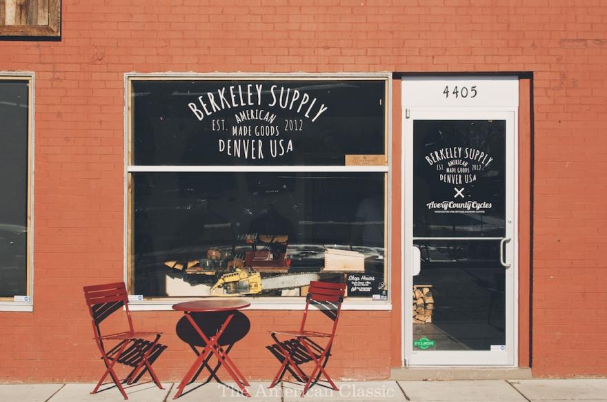 berkeley_supply_15