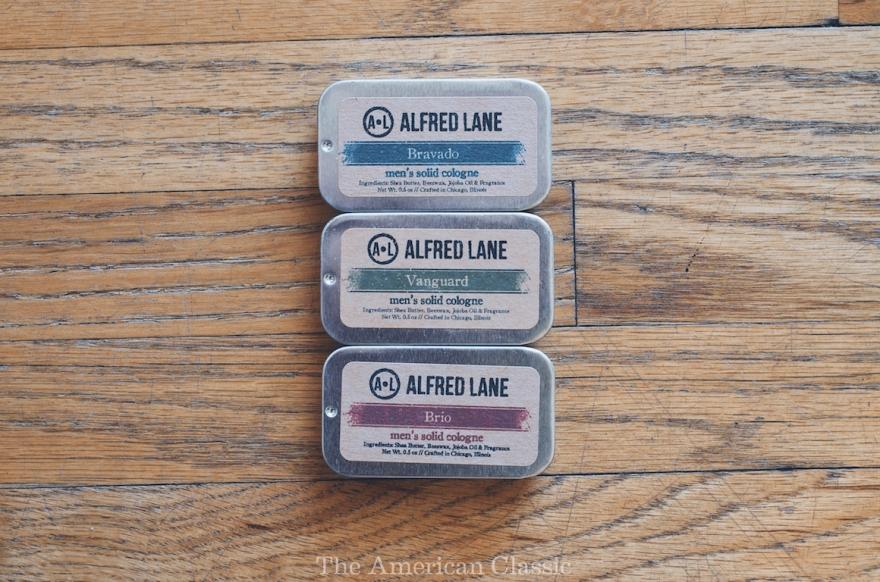 alfred_lane_1