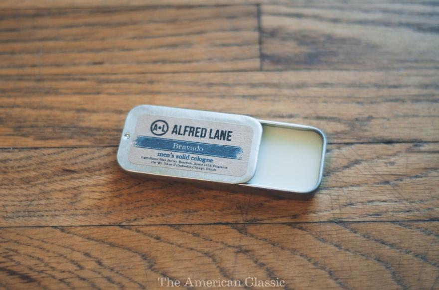 alfred_lane_3 copy