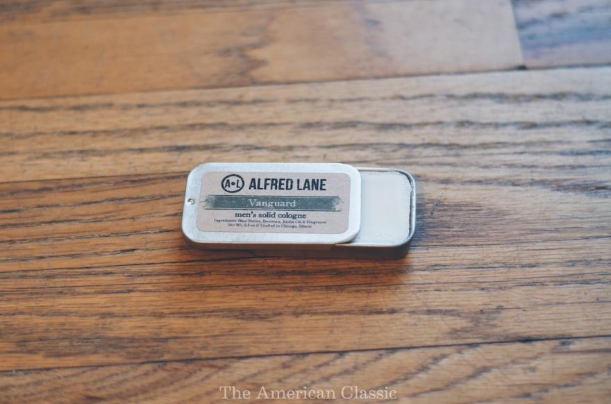 alfred_lane_4