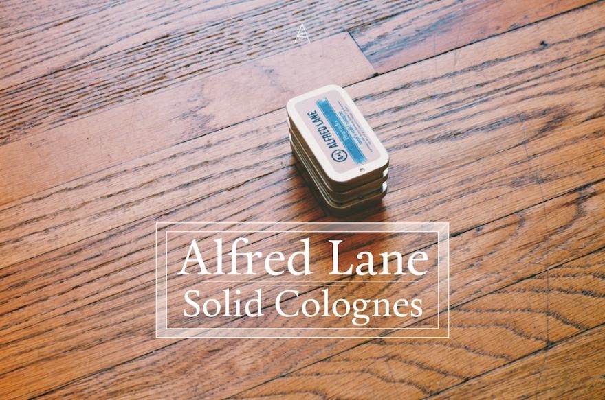 alfred_lane_masthead