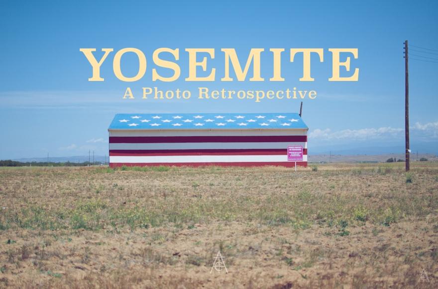 yosemite_masthead