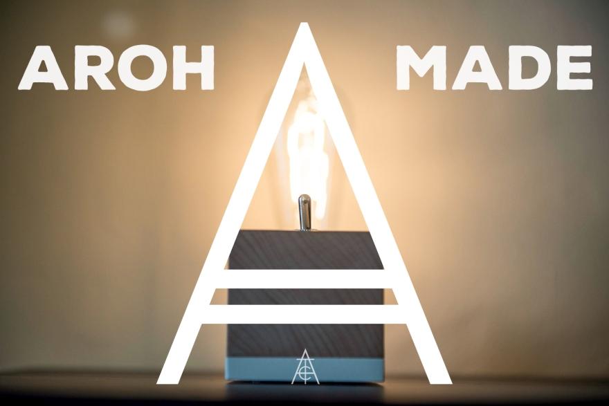 aroh_made_masthead