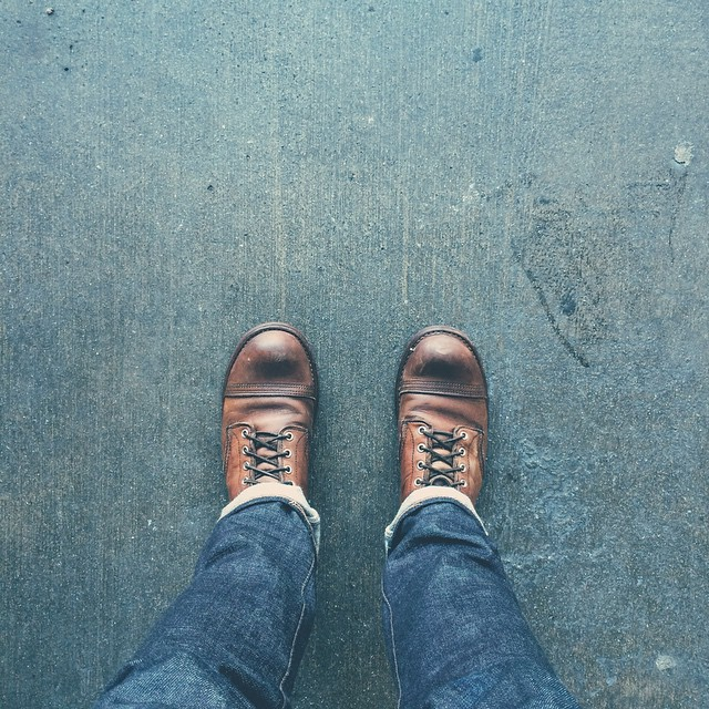 Red Wing Shoes Montgomery Al