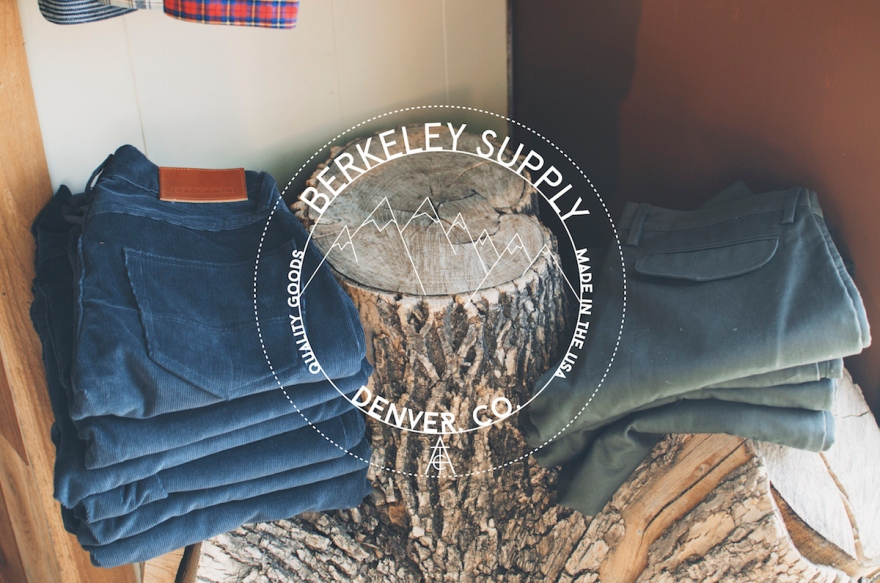 berkeley_supply_masthead