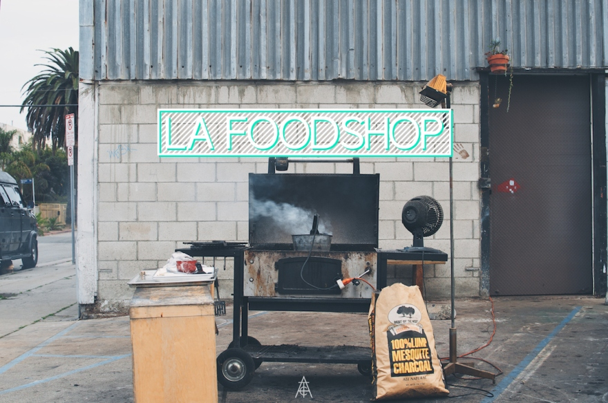 foodshop_titlecard1