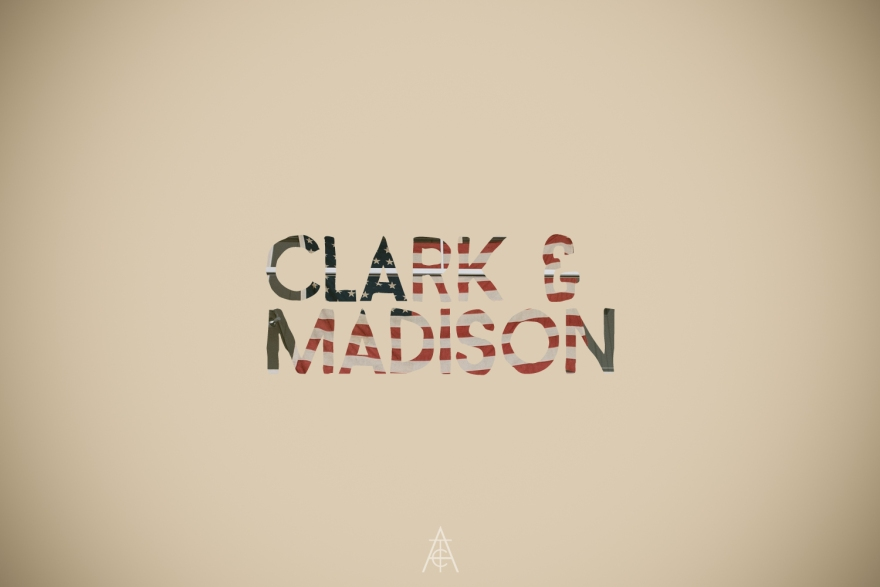 clark_and_Madison_masthead
